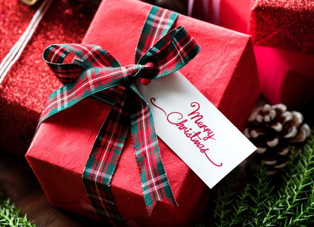 Top Christmas Gift Ideas for Men A Mum Reviews Why Gifts Are Important
