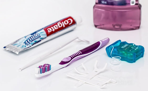 Ways to Keep Your Smile Healthy Besides Brushing A Mum Reviews