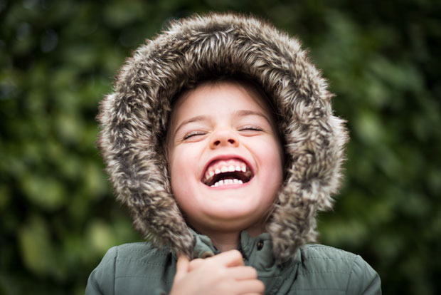 Which Sedation Dentistry Options are Safe and Effective for Toddlers? A Mum Reviews