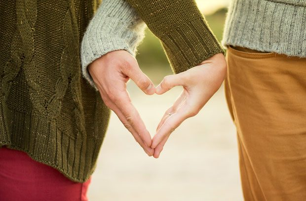 8 Things That Are as Important as Love in A Relationship A Mum Reviews