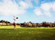Christmas Gift Ideas for Golfers A Mum Reviews