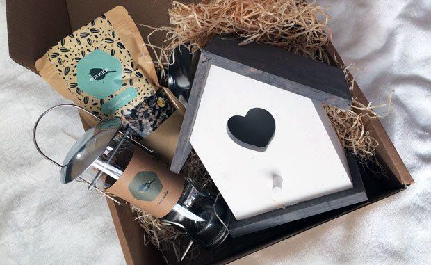 Christmas Gift Ideas for Grandmas Christmas Gift Guide 2018 A Mum Reviews