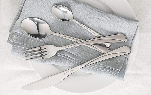 Essential Tableware for Hosting A Dinner Party A Mum Reviews
