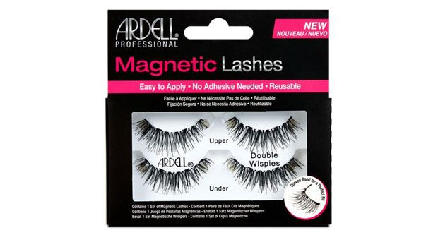 Festive Beauty Tips – 5 False Eyelashes Tips for Busy Mums A Mum Reviews