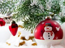 Give your Christmas Gifts a Personalised Touch A Mum Reviews