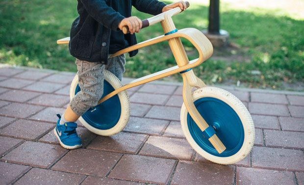 Safety Tips when Using Balance Bikes for Your Kids A Mum Reviews