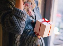 Three Gifts to Get Mum for a December Baby Shower A Mum Reviews