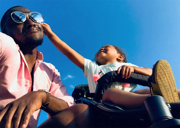Travel with Kids – 7 Tips For Family Travel A Mum Reviews