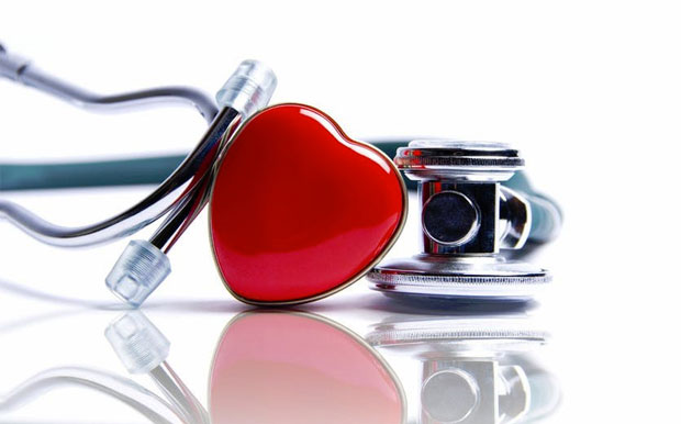 What to Know If Your Child is Diagnosed with Atrial Fibrillation A Mum Reviews