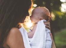 A Guide to Getting Back in Shape Post Baby A Mum Reviews