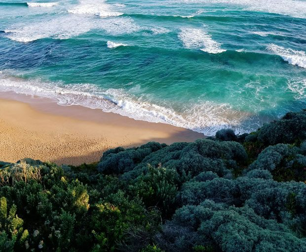 Australia's Most Beautiful Paradise Islands A Mum Reviews