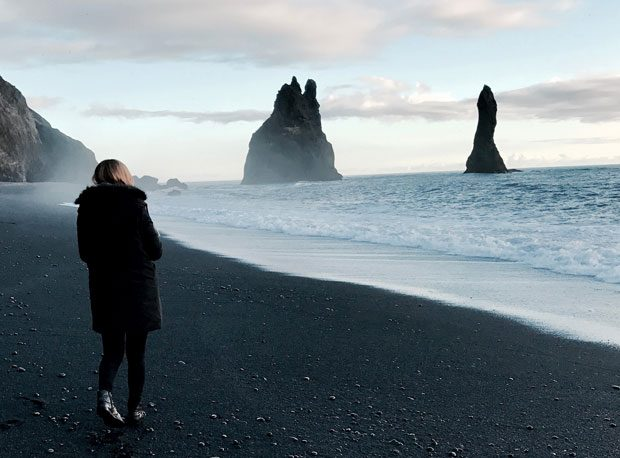 Top Spots for a Photo in Iceland A Mum Reviews