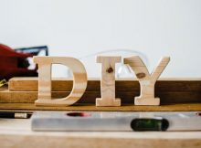 Top Tips for Those Tackling Major Home Improvement Projects in 2019 A Mum Reviews