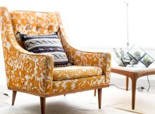 Avoid These Mistakes When Buying Antique Furniture A Mum Reviews