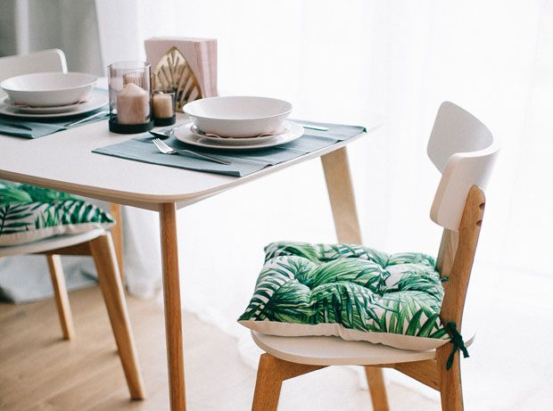 Four Dining Room Furniture Set Ideas to Dine in Style A Mum Reviews