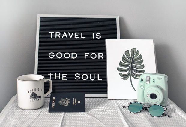 Gadget Suggestions For Your Travels A Mum Reviews