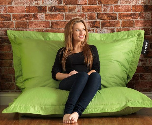 Marvelous Giveaway Win 75 To Spend With Bean Bag Bazaar Review Ibusinesslaw Wood Chair Design Ideas Ibusinesslaworg