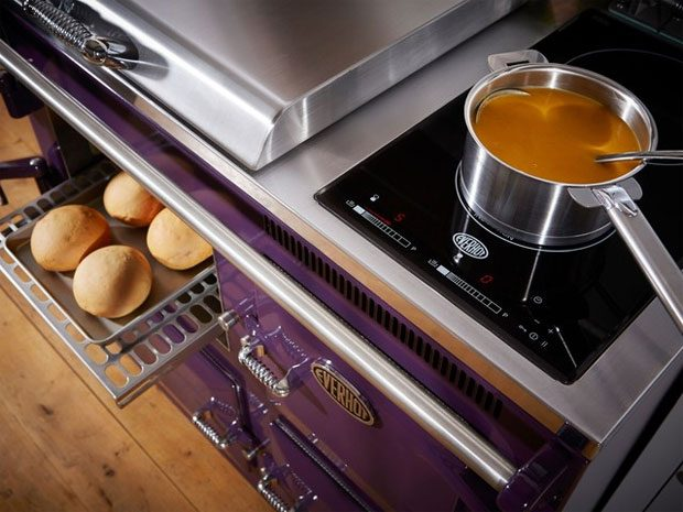 Keep Your House Warm This Winter with an Everhot Range Cooker A Mum Reviews