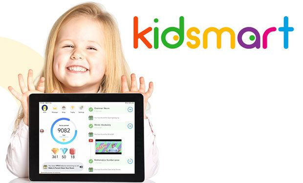 KidSmart App Review & Pre-Launch 40% Discount A Mum Reviews