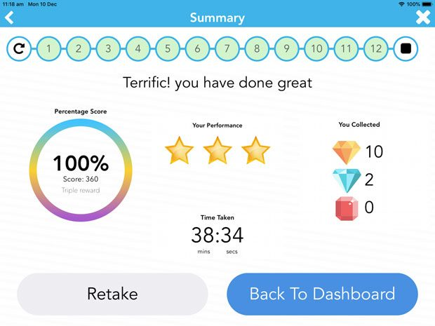 KidSmart App Review & Pre-Launch 40% Discount A Mum Reviews