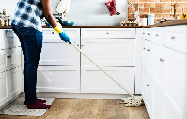 The 14 Day Challenge To A Tidy Home A Mum Reviews