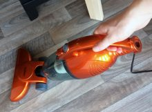 The 14 Day Challenge To A Tidy Home | Result & VonHaus Vacuum Review A Mum Reviews