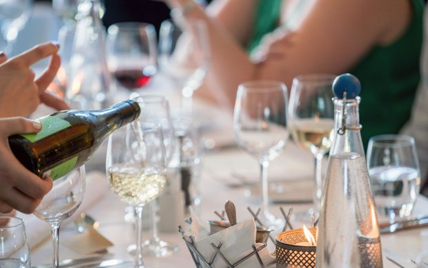 Useful Things to Have When Entertaining at Home A Mum Reviews