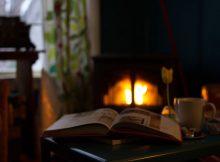 Warm Winter Retreats A Mum Reviews