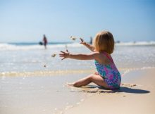 Where to Go on Holiday as a Family with Young Children A Mum Reviews