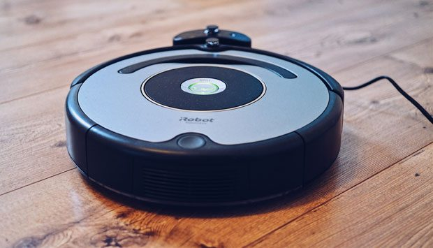 Why You Really Need a Good Vacuum Cleaner if You Have Pets A Mum Reviews
