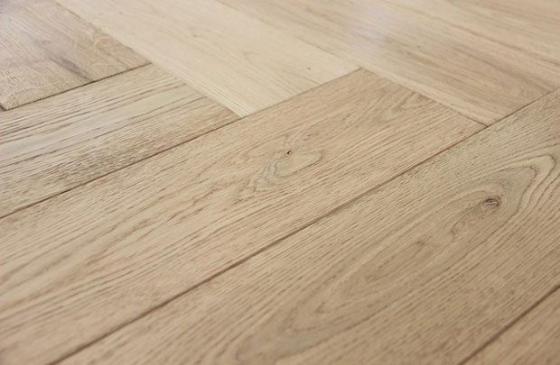 5 Reasons To Choose Herringbone Wood Flooring A Mum Reviews