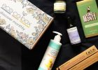 Ecocobox Review – A New Natural, Eco and Vegan Subscription Box for Mums A Mum Reviews