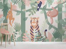 Interior Design Updates & Plans for the Children's Rooms A Mum Reviews