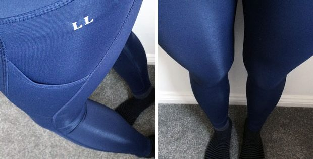 Love Leggings Review - High Quality Leggings for Ladies and Children A Mum Reviews