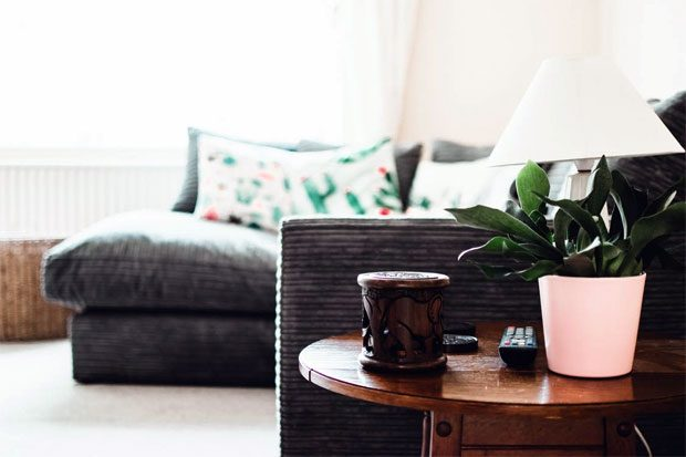 Small Changes That Will Make A Big Difference To Your Living Room A Mum Reviews