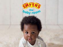 Smyths Baby Room Catalogue Review A Mum Reviews