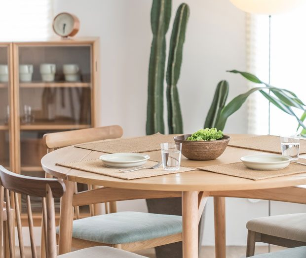 Stylish Design Ideas for your Dining Room A Mum Reviews