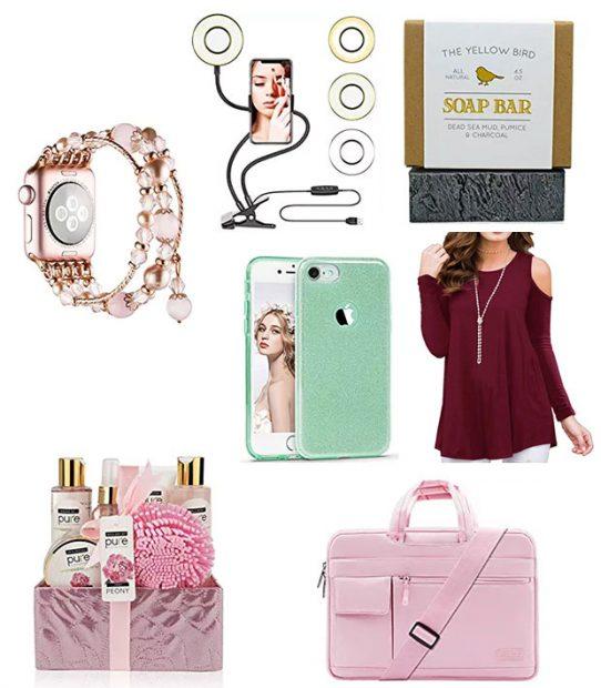 7 Amazing Gift Ideas for Tween Girl