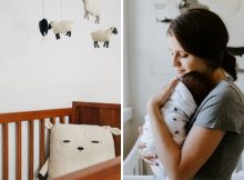 How To Keep Your Baby's Room Warm and Cosy A Mum Reviews