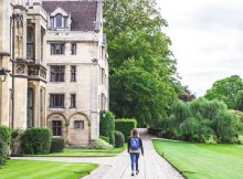 How to Help Your Child Prepare for University A Mum Reviews