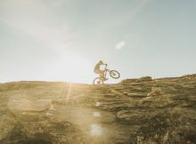 The Electric Mountain Bike Debate: Pros and Cons A Mum Reviews