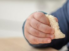 When Can I Start Giving My Baby Solid Food? A Mum Reviews