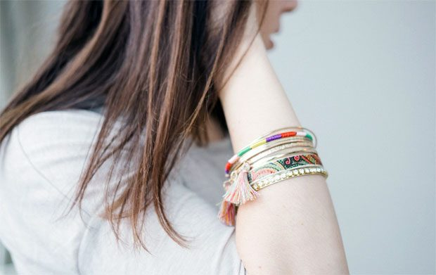 10 Ways to Make Your Broken & Boring Jewellery Sparkle Again A Mum Reviews