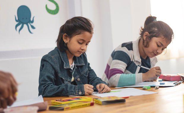 5 Tips for Homeschooling A Mum Reviews