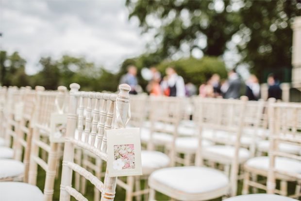 Full Guide To Hiring Furniture For Your Event A Mum Reviews