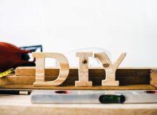 Our Favourite DIY Gadgets & Equipment A Mum Reviews