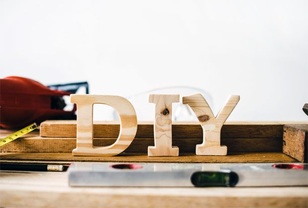 Our Favourite DIY Gadgets & Equipment A Mum Reviews