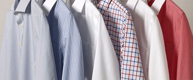 Savile Row Company London Men's Wear Review A Mum Reviews