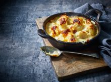 This is Not Just Food, This is M&S Food A Mum Reviews