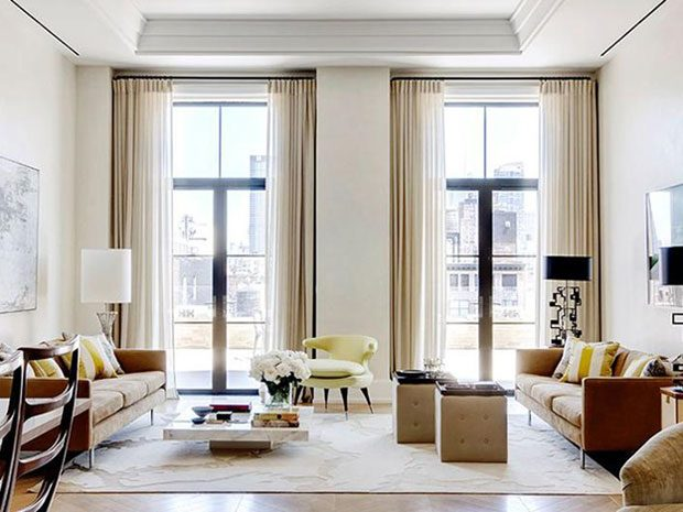 Tips for Turning an Old House into a Modern and Stylish Home A Mum Reviews